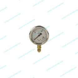 Manomètre Radial 0-160 bar