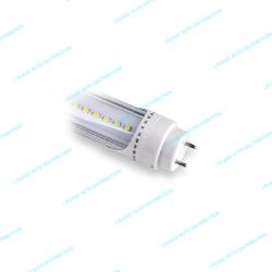 Tube Néon LED