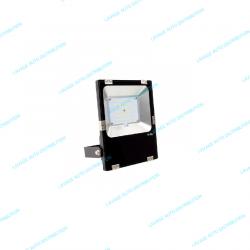 Projecteur / Spot LED