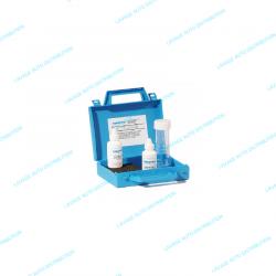 Kit de Test Dureté (TH°)