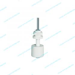Flotteur - Polypropylène NO/NF
