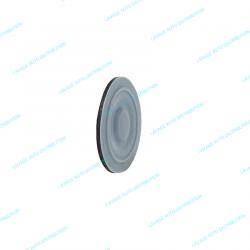Membrane Pompe Ecolab