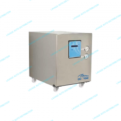 Osmoseur Compact - OC750