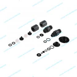 Kit Concept Plus 0704...
