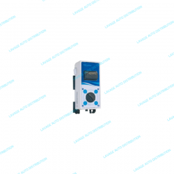 PROMAX Module Dilution