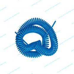 Tuyau Spiralé 17 mètres