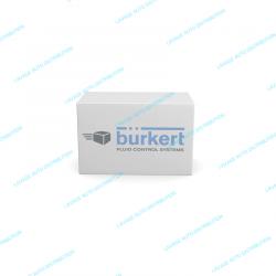 Câble Multi-pôles Burkert