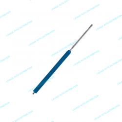 Lance Inox Bleu
