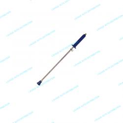 Lance Épée 70cm Inox MTM