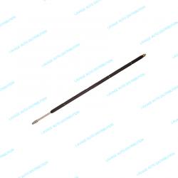Lance Inox 95cm + Injecteur