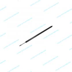Lance Inox 95cm + Injecteur...