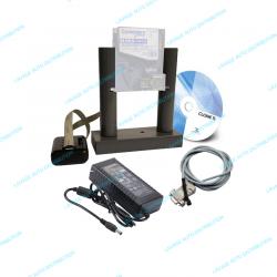 Kit PC Programmation RM5 -...