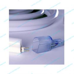 Connecteur Néon LED Flexible