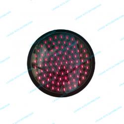 Globe LED Ø200mm