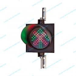 Coffret 1 Globe LED