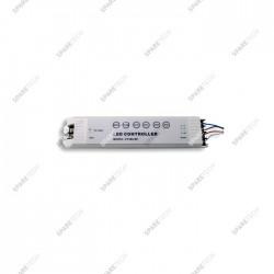 Contrôleur Module 3 LED...
