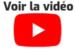 Vidéo de démonstration dalles Swisstrax