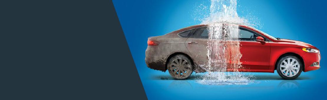 Lavage-Auto-Distribution, votre nouvel espace pour l'achat de pièces détachées, de matériel haute-pression, d'accessoires et périphériques pour assurer au mieux la qualité et le services de vos centres de lavage automobile.